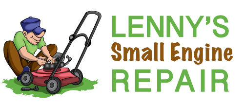 U-Haul Truck and Trailer Rentals Near Tilton, N H  | Lenny's Repair - NH